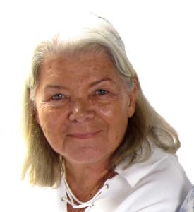 Kathy Dicquemare