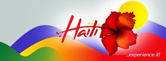 Haiti Tourisme Cormier Beach Resort