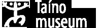 Taino Museum