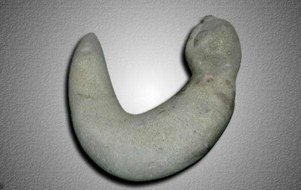 Elbow stones